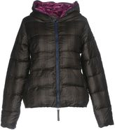 Duvetica Down jackets - Item 41752940