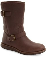Cole Haan Women's 'Moto Grand' Waterproof Boot