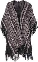Bruno Manetti Capes & ponchos - Item 41686463