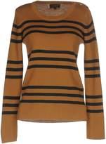 Le Mont St Michel Sweaters - Item 39804238