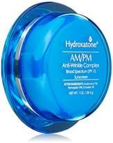 Am.pm. Hydroxatone AM/PM Anti-Wrinkle Complex1 Fl Oz