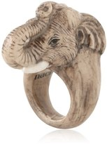 Nach Elephant Ring