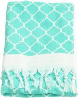 H&M Jacquard-weave Bath Towel