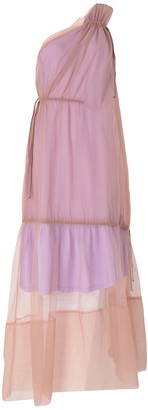 Tela Long dresses