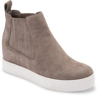 Dolce Vita Wynd Sneaker