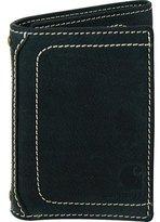 Carhartt Men's Trifold Wallet
