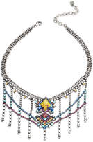 Dannijo Cubana Necklace