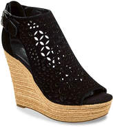 Marc Fisher Helda Wedge Sandal - Women's