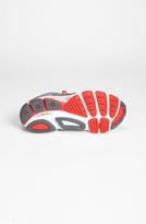 Saucony 'ProGrid Omni 11' Running Shoe (Women)