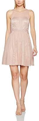 Vera Mont VM Women's 2570/3742 Dress,6