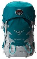 Osprey Tempest 40 Pack
