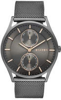 Skagen Watch - Holst