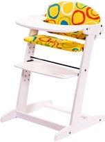 guzzie+Guss Buffet High-Chair Comfort Pad