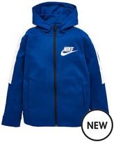 Nike OLDER BOY NSW TRIBUTE JACKET