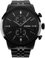 Fossil Wrist watches - Item 58030389