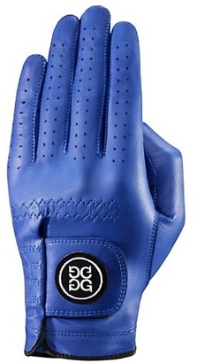 G/Fore Left-Hand Leather Golf Glove