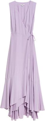 Dagmar House Of House of Jolene Dress - 38 - Purple