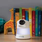 Summer Infant, Inc Summer Infant Extra Camera Sure Sight 2.0 Digital Color Baby Monitor