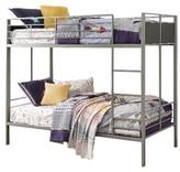 Homelegance Clarkson Bunk Bed