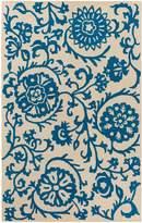 Artistic Weavers Rhodes Maggie Hand-Tufted Wool Rug