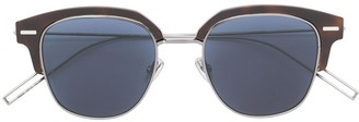 Christian Dior Tensity sunglasses