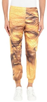 Cottweiler Casual trouser