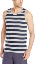 Head Men's Tailwind Tank Top