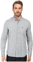 Mavi Jeans Button Pocket Shirt