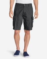 Eddie Bauer Men's Ultimate Cargo Shorts