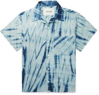 Story mfg. Shirts