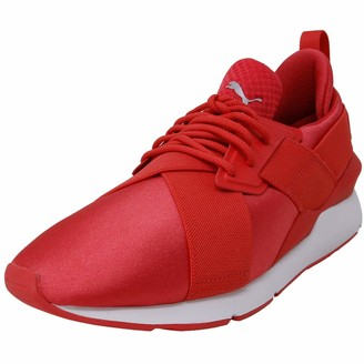 muse sneaker by puma