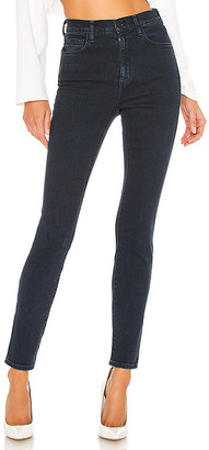 Wilson Gabrielle The Caroline Skinny. - size 23 (also