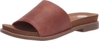 Yellow Box Women's Kalo Slide Sandal
