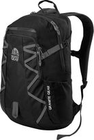 GRANITE GEAR Campus Collection Manitou Backpack