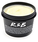 """Lush Clothing Lush """"R & B """" Hair Moisturizer Revive and balance misbehaving hair 3.5 oz"""