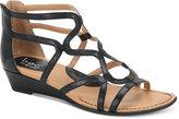 b.ø.c. Pawel Dress Sandals