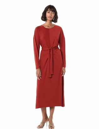 Lysse Women's Bryant Wrap Dress