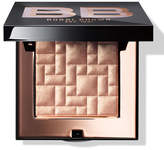 Bobbi Brown Highlighting Powder Compact