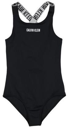Calvin Klein Costume