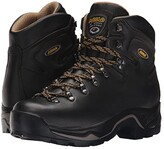 Asolo TPS 535 LTH V EVO (Brown) Women's Boots