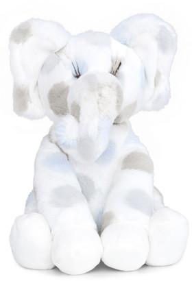 Little Giraffe Luxe Plush Little Elephant Stuffed Animal