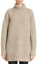 The Row Noona Cashmere Top