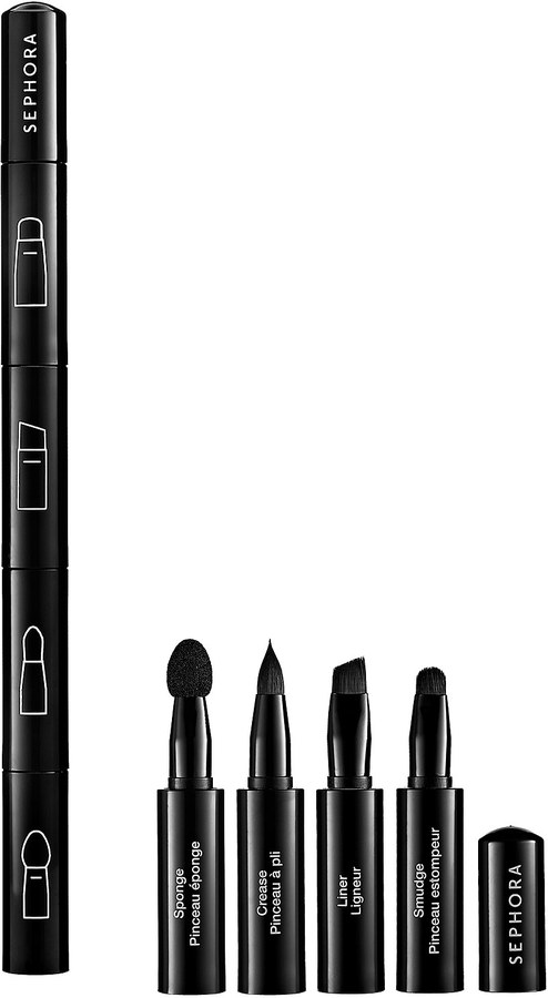 Sephora Brush Wand (Value $30)