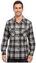 Pendleton L/S Board Shirt