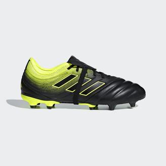 adidas Copa Gloro 19.2 Firm Ground Cleats