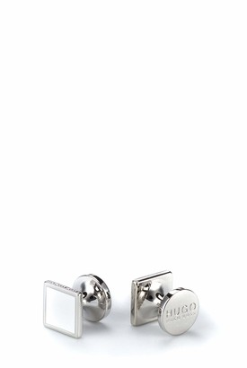 HUGO BOSS Men's E-totake Cuff Links