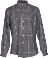 Brooks Brothers Shirts - Item 38652804