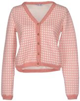 Moschino Cheap & Chic Cardigans