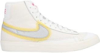 Nike Blazer Mid Vintage 77 Sneakers