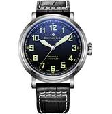 Dreyfuss & Co Dreyfuss Mens Watch DGS00164/19